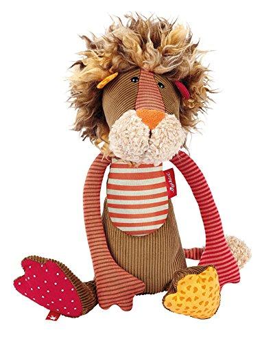 Sigikid Dolls - Sigikid Lion Sweety Collection