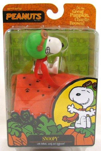 Peanuts Halloween Snoopy 7