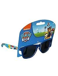 Paw Patrol Childrens Travel Sunglasses