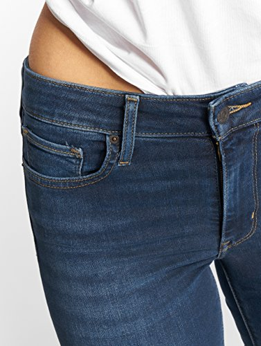 27 34 712 Bleu Jeans Levis Slim 78WwqCd7r