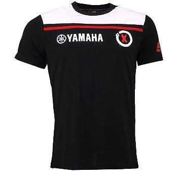 Camiseta Yamaha Jorge Lorenzo 99