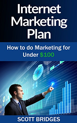 Internet Marketing: Plan: The Ultimate Guide To Internet Marketing! - Gain Financial Freedom With These Internet Marketing Tools To Make Money Online Or ... Niches, Marketing Tools, Financial Freedom)