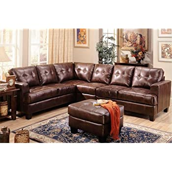 samuel sectional by coaster sold separately