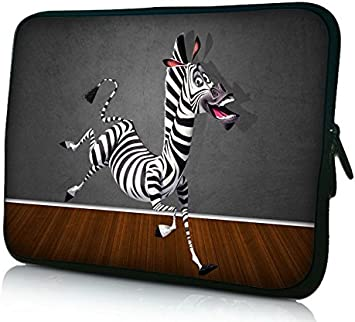 H10-A45#09 10.5 10.6 inch Designed Waterproof Anti-shock Case Laptop Notebook Netbook Tablet PC Sleeve Carrying Bag Skin Cover Pouch For Microsoft Surface Pro 2 Samsung Galaxy Tab S Surface Pro 1 2 RT Microsoft Surface 2