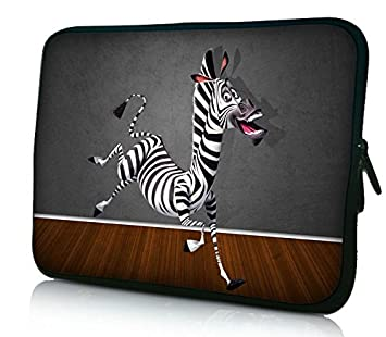 10 10.1 inch Designed Waterproof Anti-shock Case Laptop Notebook Netbook Tablet PC Carrying Sleeve Bag Skin Cover Pouch For Acer Aspire One D150 D255E D257 521 522 532G 532H 533 Iconia Tab W500 A701 A700 A511 A510 W510 W700 A700 A510 A200 A500 A3 W510 Ta