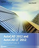 AutoCAD 2012 and AutoCAD LT 2012 Essentials