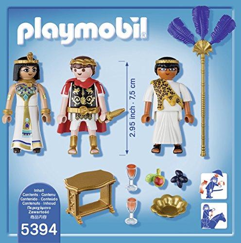 Buy playmobil sets history