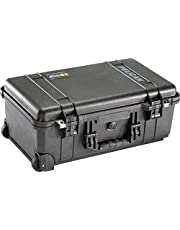 Save on Pelican Cases