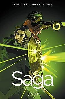 Download PDF Saga Vol. 7