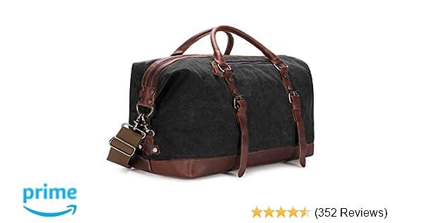 Amazon.com  6e2f59734505a
