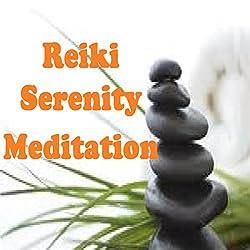 Reiki - Serenity Meditation
