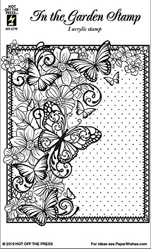 Cardmaking Inspiration at Your Fingertips Art and Creative Projects Unique Papers for Scrapbooking Gifts and All of Your DIY Crafting Paper Wishes 12 Double-Sided Paper Pack Collection