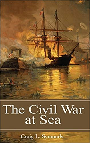 =UPDATED= The Civil War At Sea (Reflections On The Civil War Era). CRACKS otras Discover offer style Marathon widely uranium