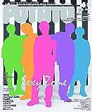 POTATO(ポテト) 2017年 06 月号 [雑誌]