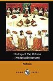 History of the Britons, Nennius, 1406530727