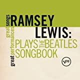 Plays The Beatles Songbook [Great Songs/Great Performances]