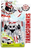"Buy ""Transformers: Robots in Disguise Warrior Class Autobot Ratchet"" on AMAZON"