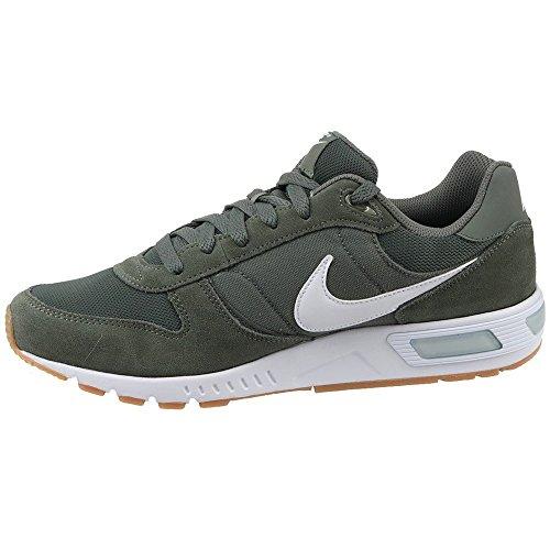 Meng Nike Meng Sneakers Nightgazer Nike Olive Nightgazer UB4vwv