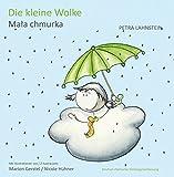 Die kleine Wolke I - Deutsch-Polnische Kindergartenversion