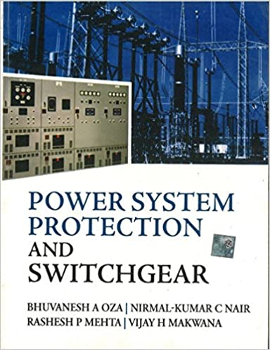 And b by download protection pdf j switchgear