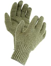 558797 Large Wool Glove Liner