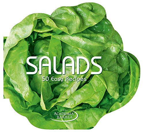 salads-50-easy-recipes