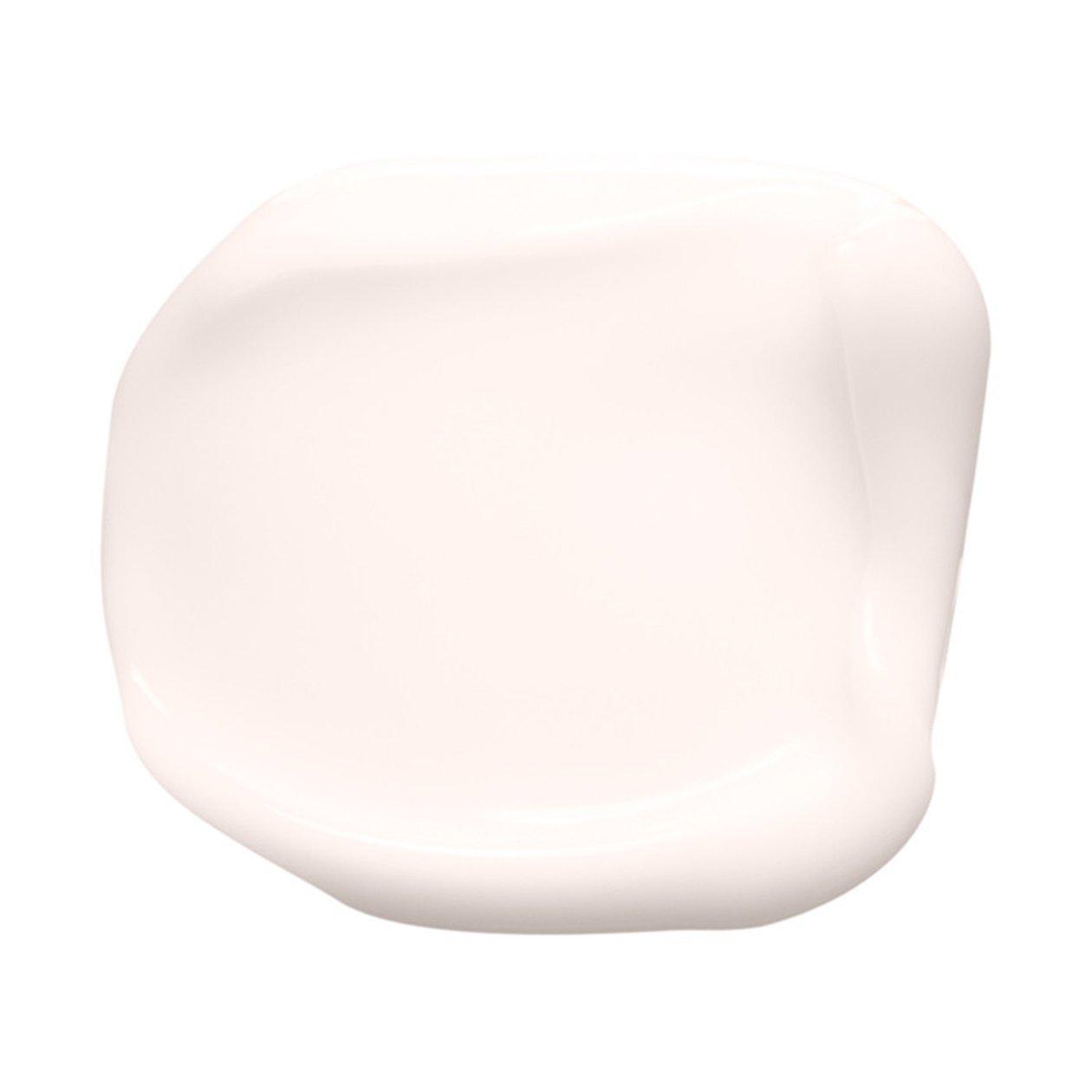 Clarins Multi-Active Day Cream, 50 ml 3380810045239 CLA00055