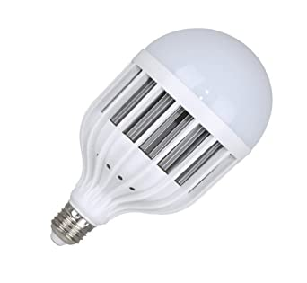 Smd Chaude 65w Puissance Haute Led Lumière 5730 Firstmall 72 2200lm XN8n0OPkw