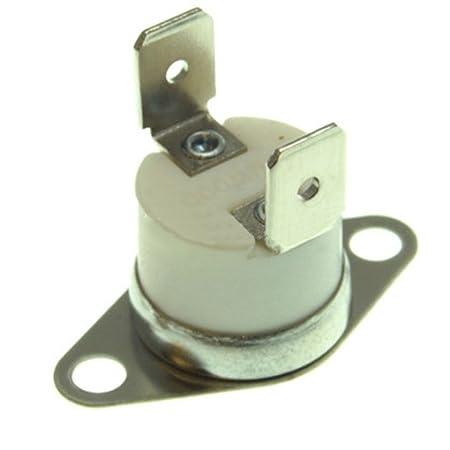Falcon Genuine Horno Cocina de Corte térmico limitador termostato ...