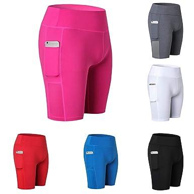 Vectry Pantalones De Mujer Pantalon Ancho Mujer Vestir ...