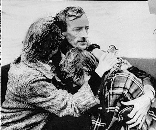 Vintage photo of Mutual comfort for mr david ankers.