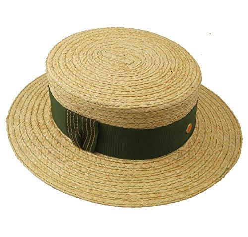 Naturaleza Panamá Sombrero Mayser Para Mujer w1IYAwTq