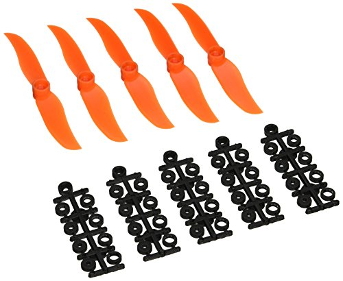uxcell 7040 RC Airplane Model Toy Electric Motor Propeller Prop 2 Blades Set of 15
