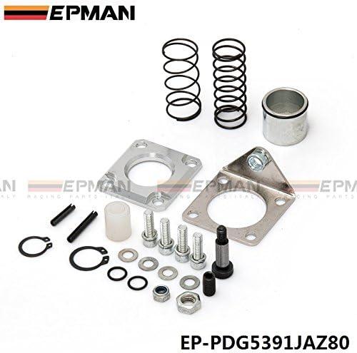 Shifters & Parts EPMAN Racing Manual Quick Shift Short Shifter ...
