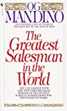 Book cover image for The Greatest Salesman in the World