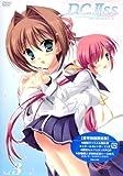 D.C.IIS.S.~ダ・カーポIIセカンドシーズン~ Vol.3 (初回限定版) [DVD]