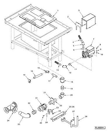 Hobart Mixer Wiring Diagrams