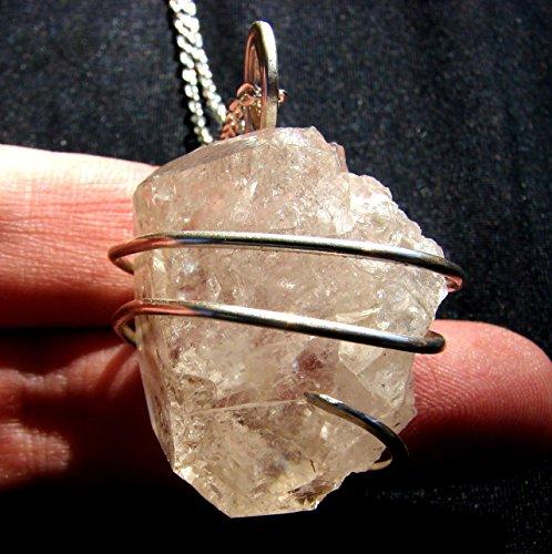 fenster-quartz-crystal-sterling-silver-hand-forged-pendant-26