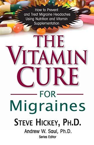 10 Best Vitamin Brands