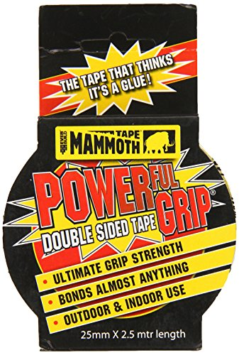 everbuild-powergrip-double-sided-tape-25mm-x-25m