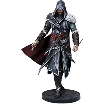 Assassin Creed Revelation Black Box-FL