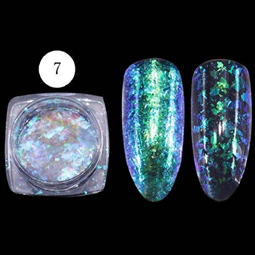 vovomay-nail-art-glitters-mirror-powder-rough-irregular-powder-manicure-chrome-pigment-color-g