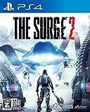 The Surge 2(ザ サージ 2) 【Amazon.co.jp限定】デジタル壁紙 & ガイドブック(デジタル版) 配信 - PS4 【CEROレーティング「Z」】