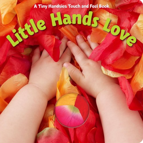 Little Hands Love