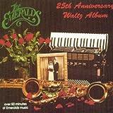 25th Anniversary Album