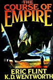img - for The Course Of Empire book / textbook / text book