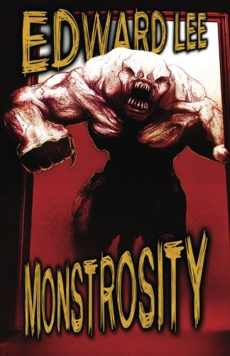 Read Online Monstrosity ePub fb2 book