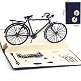 Bicycle Gift Cards Review and Comparison