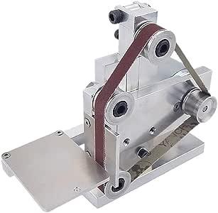 kangOnline Amoladora Multifuncional Mini cortadora de lijadora de ...