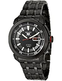 5 Sports Automatic Men's Automatic Watch SNZH67K1